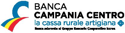 logo BCC Campania Centro