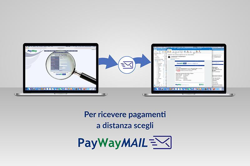PawWayMail